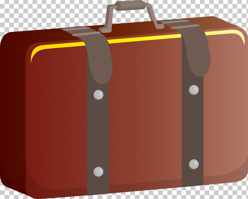 Travel Elements PNG, Clipart, Baggage, Briefcase, Hand, Hand Luggage, Rectangle Free PNG Download