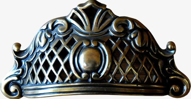 Crown Headwear PNG, Clipart, Crown, Crown Clipart, Crown Clipart, Decoration, Headwear Free PNG Download