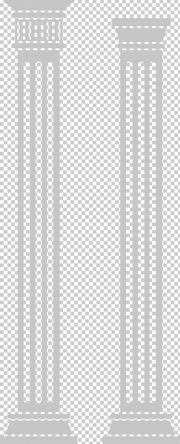 Window White Pattern PNG, Clipart, Angle, Area, Black, Black And White, Column Free PNG Download