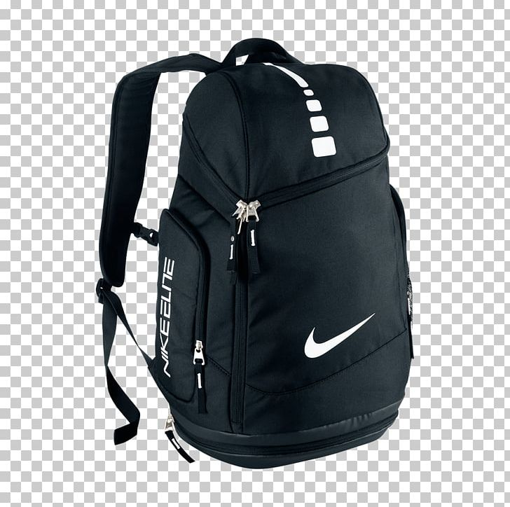 Backpack Nike Air Max Clothing Shoe PNG, Clipart, Backpack