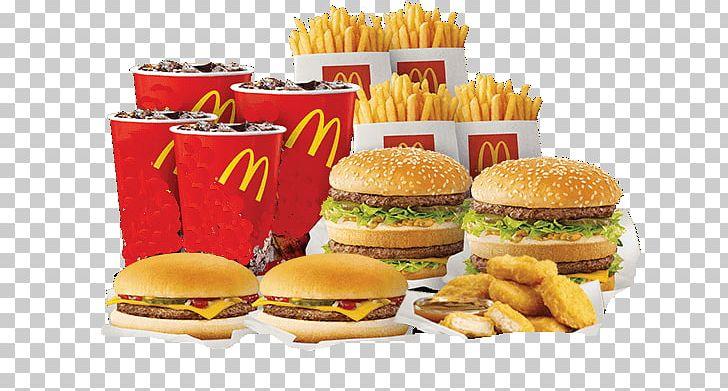 Cheeseburger KFC McDonald's Big Mac Fast Food French Fries PNG, Clipart,  Free PNG Download