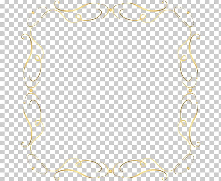 Paper PNG, Clipart, Album, Album Cover, Art, Body Jewelry, Border Free PNG Download