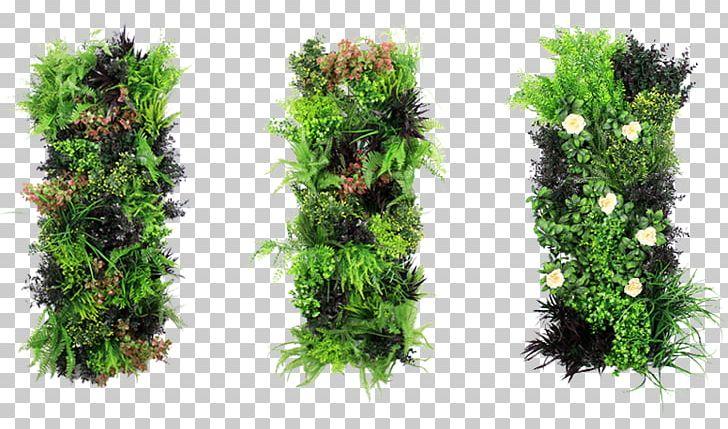 balcony wall garden Green Wall Vertical Gardens Stone Wall PNG Clipart