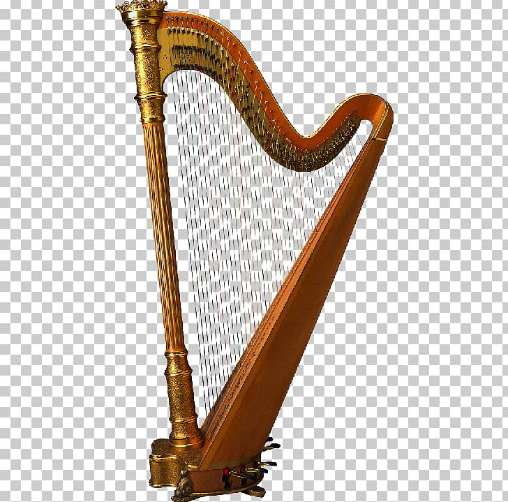 Harp Drawing Musical Instruments PNG, Clipart, Celtic Harp, Clarsach, Download, Drawing, Harp Free PNG Download