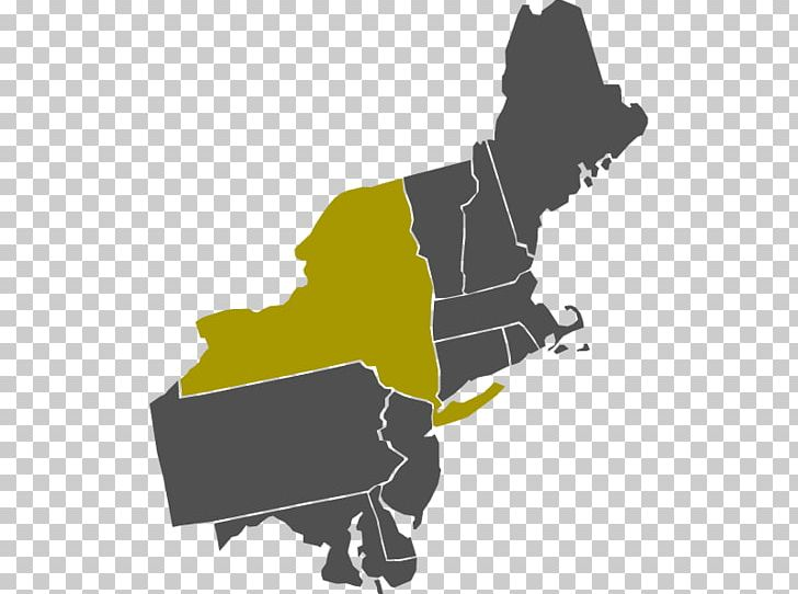 Pennsylvania Map West Coast Of The United States U.S. State ... on 50 states matching game, blank united states map game, map united states government, usa map game, world map game, us states map game, map of states for us teachers, space game, united states and capitals game,