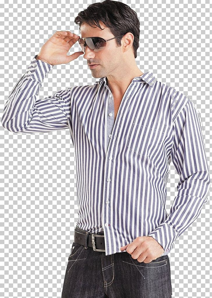 Dress Shirt PNG, Clipart, Dress Shirt Free PNG Download