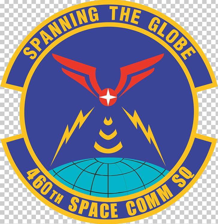 Logo Organization Emblem Brand PNG, Clipart, Area, Brand, Circle, Emblem, Line Free PNG Download