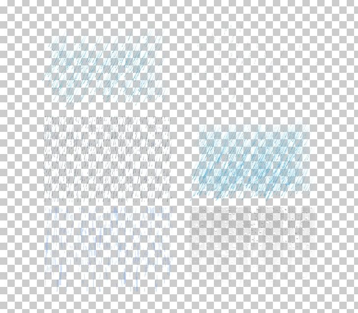 Psd Portable Network Graphics Encapsulated PostScript Adobe Illustrator Artwork PNG, Clipart, Blue, Download, Drops, Encapsulated Postscript, Line Free PNG Download