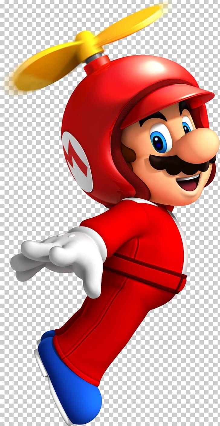 New Super Mario Bros Wii Super Mario World Super Mario Bros 3