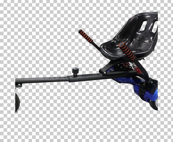 Segway PT Self-balancing Scooter Two-wheeler Electric Vehicle PNG, Clipart, Balance, Balance Board, Electric Gokart, Electric Vehicle, Gokart Free PNG Download