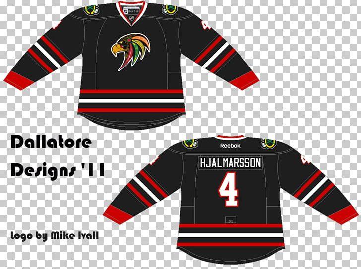 timeless design e7888 b4d59 Hockey Jersey National Hockey League Boston Bruins NHL ...