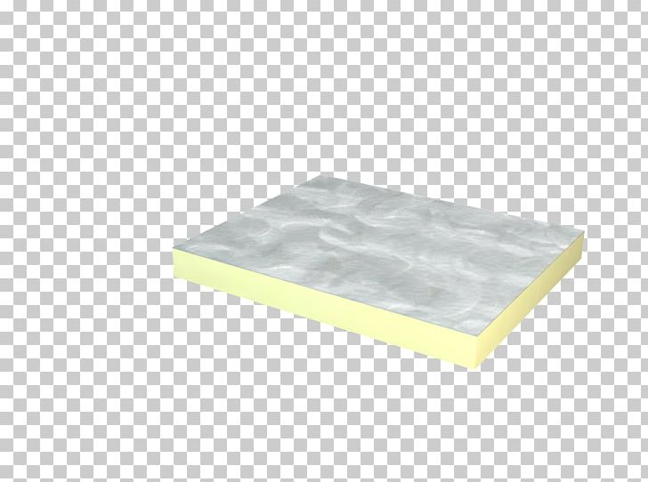 Material PNG, Clipart, Material, Underfloor Heating, Yellow Free PNG Download