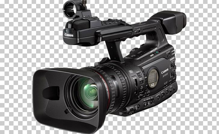 Video Cameras Professional Video Camera Canon MPEG-2 PNG, Clipart, 1080p, Angle, Camera Lens, Canon, Digital Slr Free PNG Download
