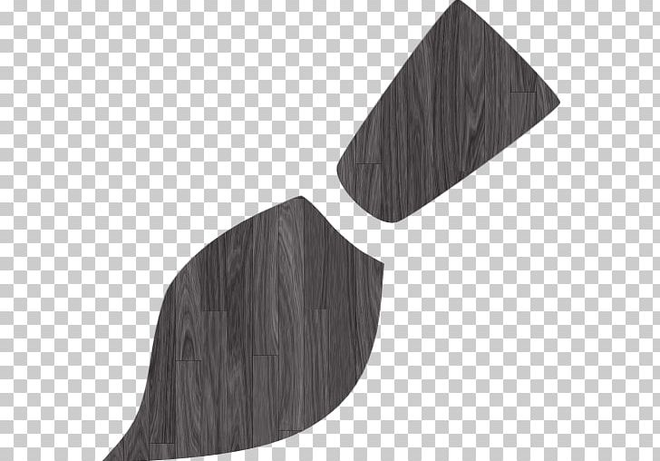 Wood /m/083vt Angle PNG, Clipart, Angle, Black, Black M, Black Wood, M083vt Free PNG Download