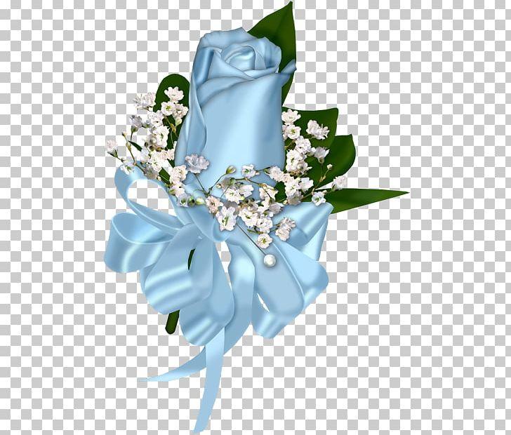 Blue Rose PNG, Clipart, Baby Blue, Blue, Blue Flower, Blue Rose, Color Free PNG Download