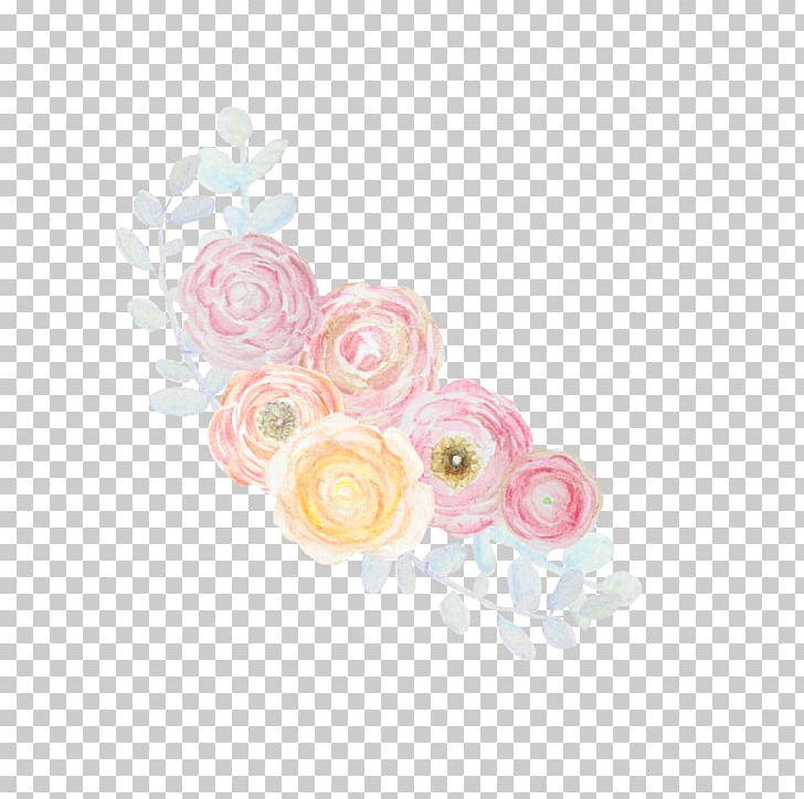 Petal Textile Rosaceae Floral Design Pattern PNG, Clipart, Circle, Design Pattern, Family, Floral Design, Flower Free PNG Download