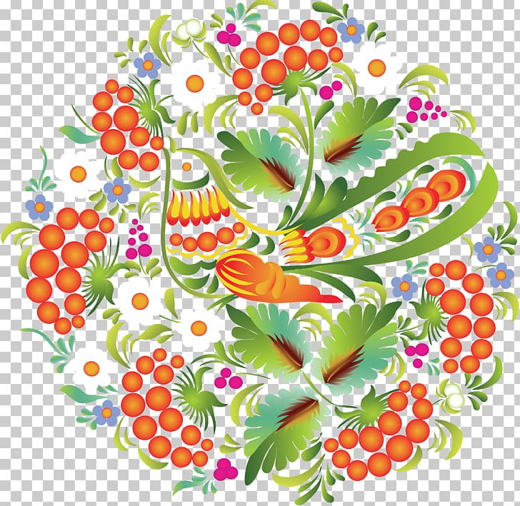 Ornament Decorative Arts Petrykivka Painting PNG, Clipart, Art, Artist, Artwork, Crochet, Cut Flowers Free PNG Download