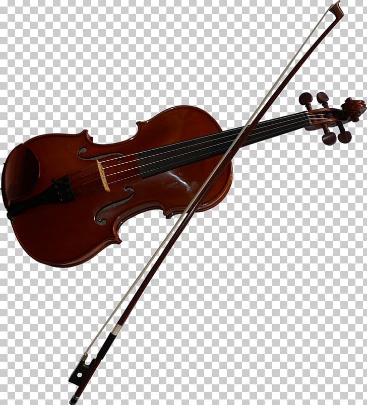 Violin Bow Musical Instruments String Instruments PNG, Clipart, Acoustic Electric Guitar, Bass Violin, Bow, Bowed String Instrument, Cello Free PNG Download