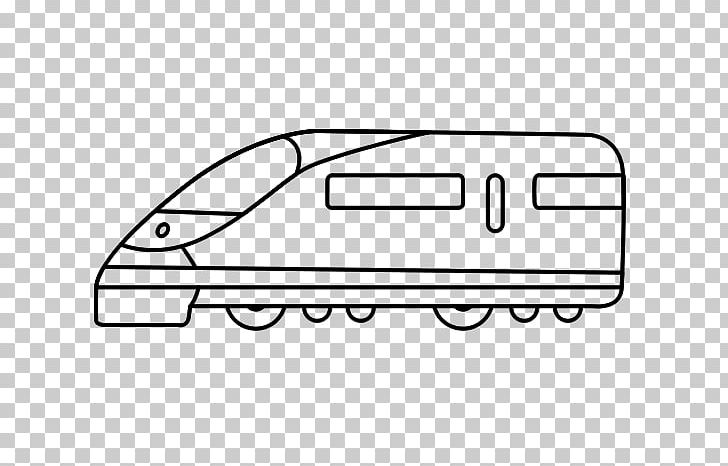 Train Coloring Book TGV Transport Thomas PNG, Clipart, Angle, Area ...