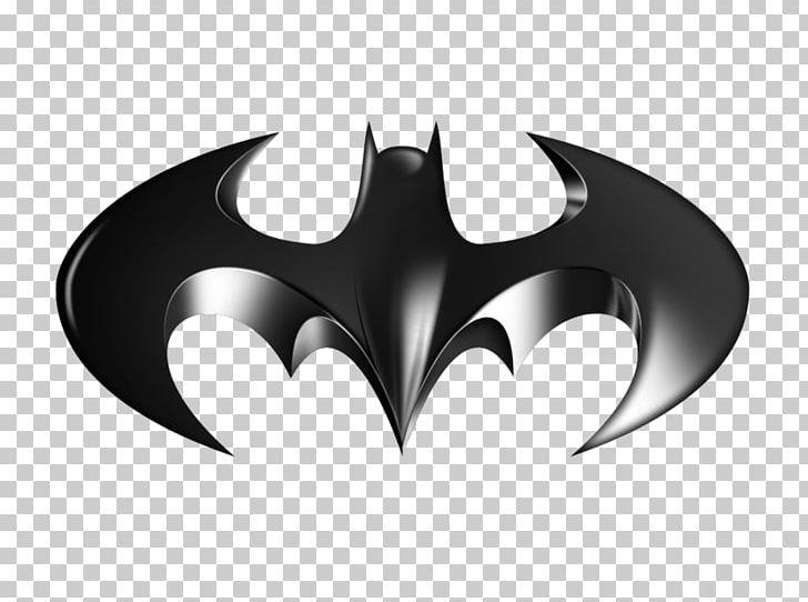 Batman symbol begins. Joker logo png clipart