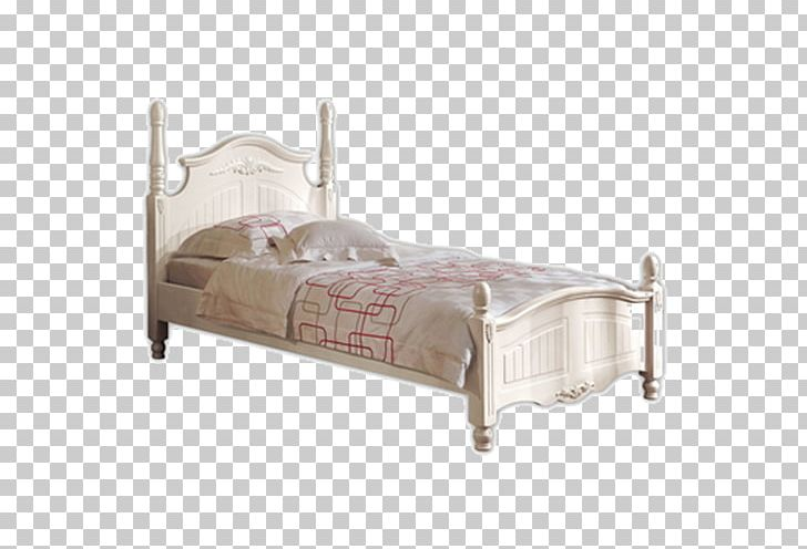 Bed Frame Mattress Pillow PNG, Clipart, Bed, Bedding, Bed Frame, Beds, Continental Free PNG Download