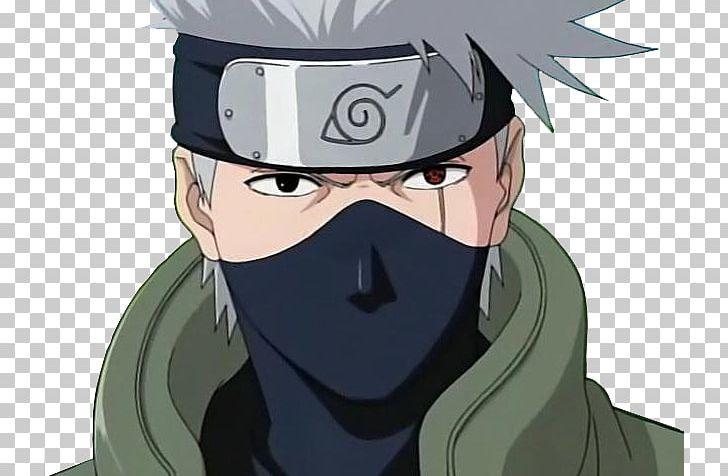 Kakashi Hatake Obito Uchiha Sasuke Uchiha Sharingan Naruto