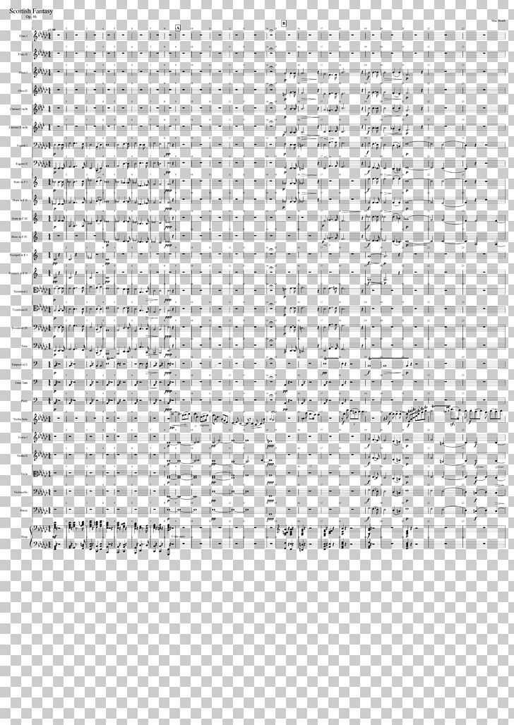 SoundFont Orchestra Music MuseScore Clarinet PNG, Clipart, Area