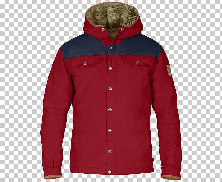 Fjällräven Down Feather Backpacking Jacket Daunenjacke PNG, Clipart, Backpacking, Clothing, Cotswold Outdoor, Daunenjacke, Down Feather Free PNG Download