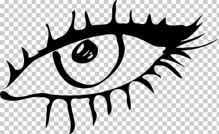 Kleurplaten Pokemon Black 2.Human Eye Kleurplaat Drawing Eyelid Png Clipart Art