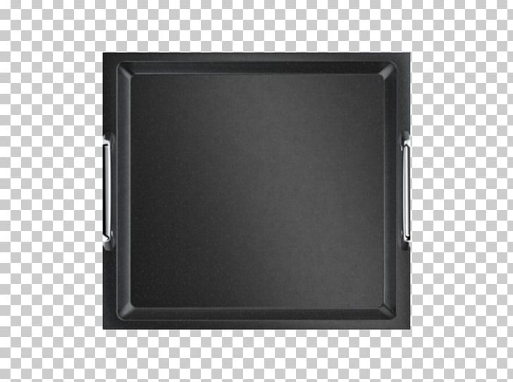 Rectangle PNG, Clipart, Art, Bora, Rectangle Free PNG Download