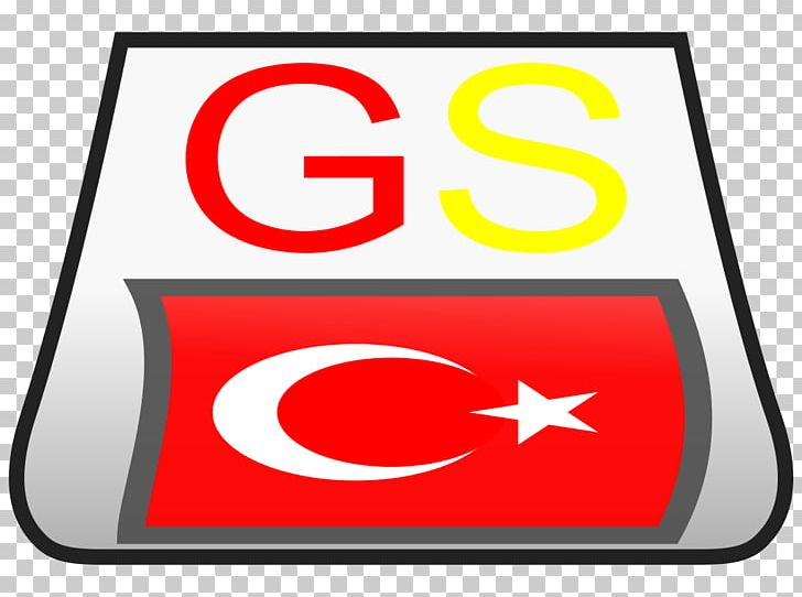 Tapestry Turkey Wall Carpet Flag PNG, Clipart, Area, Blanket, Brand, Carpet, Decorative Arts Free PNG Download