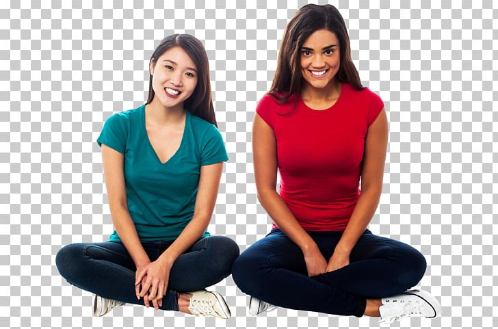 Stock Photography PNG, Clipart, Alamy, Download, Furniture, Girl, Image Resolution Free PNG Download