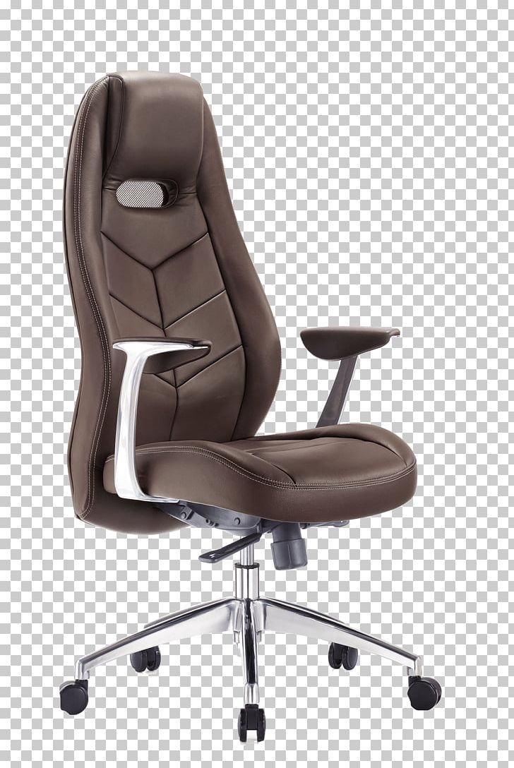Phenomenal Office Chair Eames Lounge Chair Png Clipart Almari Angle Short Links Chair Design For Home Short Linksinfo