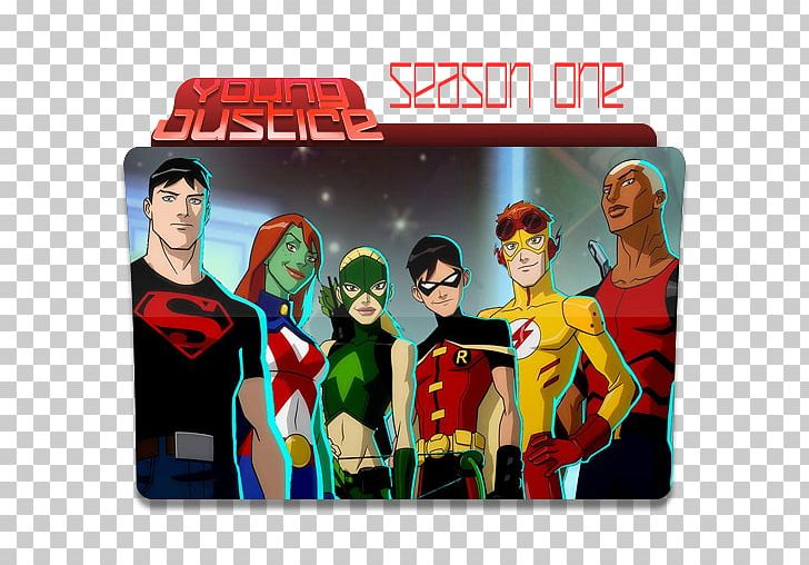Superboy Aqualad Robin Young Justice Outsiders Png Clipart Action Figure Animated Series Aqualad Cartoon Network Dc