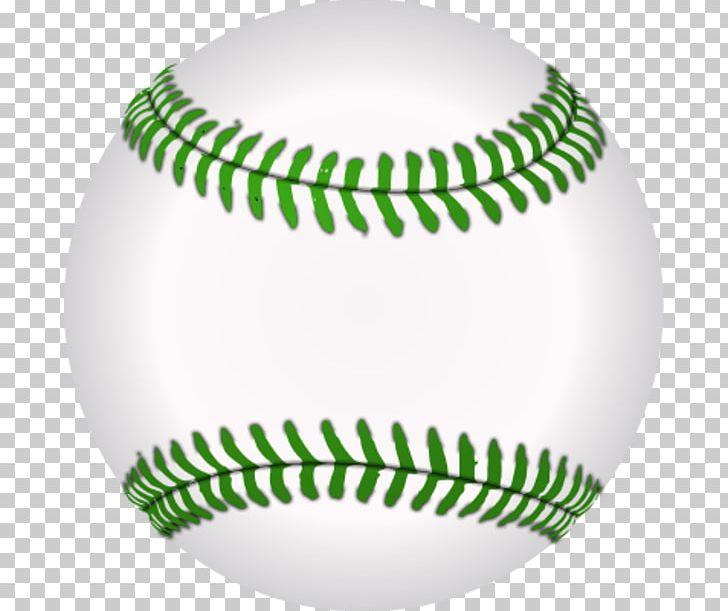 Los Angeles Angels Baseball Small Ball PNG, Clipart, Ball, Baseball, Baseball Bats, Baseball Field, Baseball Glove Free PNG Download