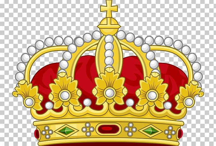 Crown King Royal Family PNG, Clipart, Clip Art, Computer Icons, Crown, Crown King, Crown Prince Free PNG Download