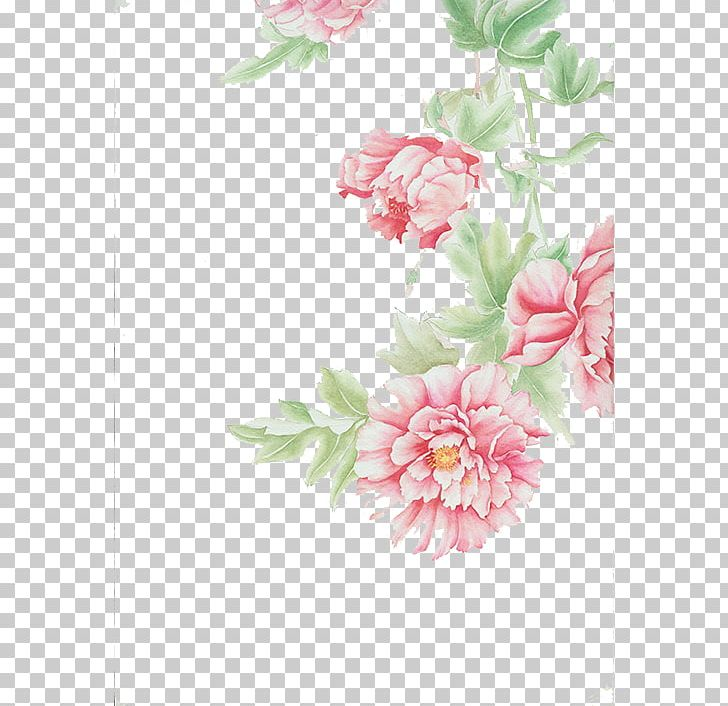 Floral Design Cut Flowers Centifolia Roses PNG, Clipart, Artificial Flower, Blossom, Centifolia Roses, Dahlia, Designer Free PNG Download