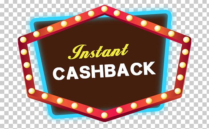 Brand Logo Font PNG, Clipart, Brand, Cashback, Font, Logo, Others Free PNG Download