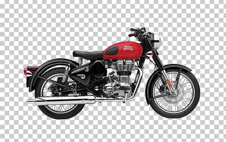 Royal Enfield Bullet Redditch Enfield Cycle Co. Ltd Motorcycle PNG, Clipart, Antilock Braking System, Cars, Cycle, Enfield, Enfield Cycle Co Ltd Free PNG Download