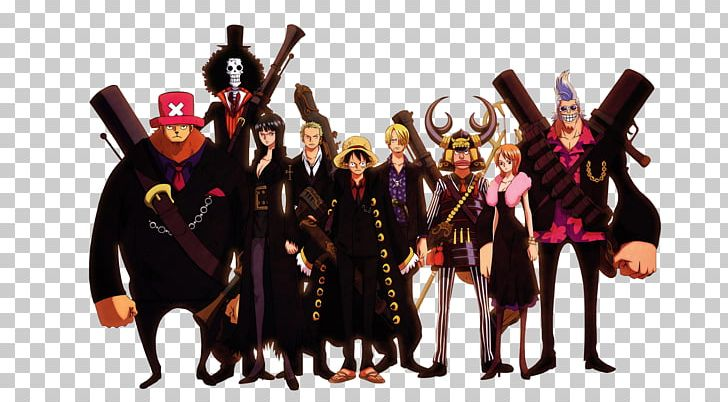 Monkey D. Luffy Portgas D. Ace Roronoa Zoro Nami One Piece: Pirate Warriors PNG, Clipart, Brook, Cartoon, Drawing, Fictional Character, Fiestar Free PNG Download
