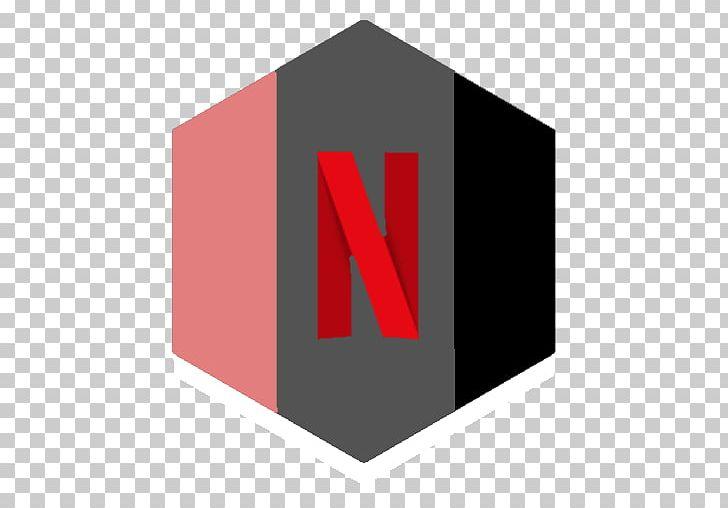 Netflix Update Payment Bin
