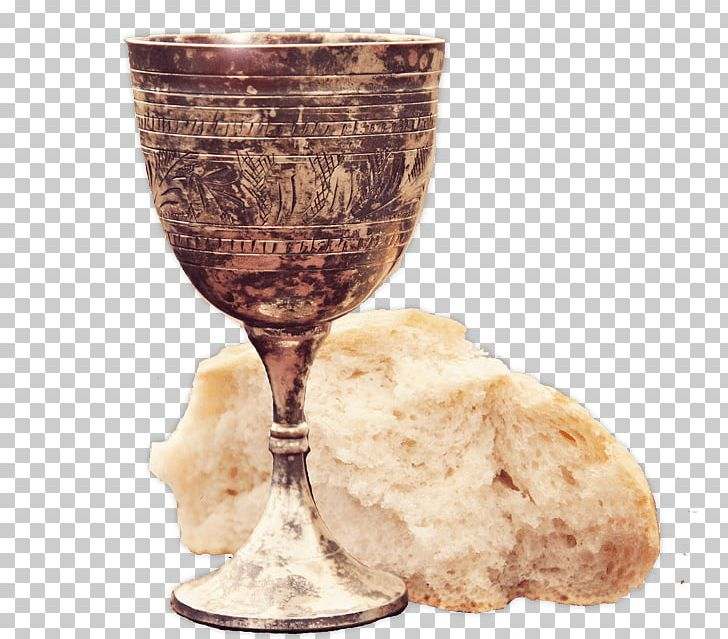 Eucharist Baptism Communion Christian Church Blood Of Christ PNG, Clipart, Adoration, Baptism, Chalice, Christian Church, Communion Free PNG Download