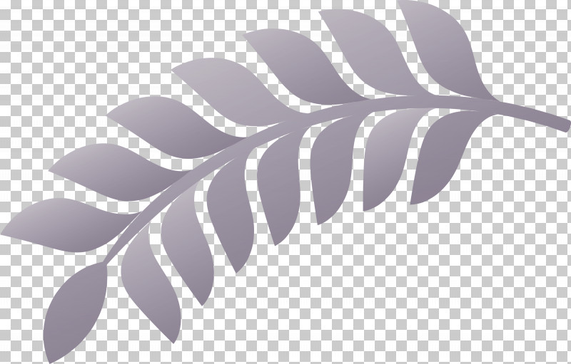 Wheat Ears PNG, Clipart, Angle, Biology, Leaf, Line, Plants Free PNG Download