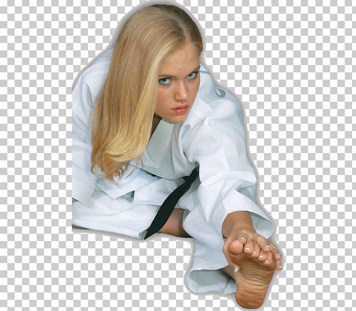 Karate Kyokushin Martial Arts Shotokan Kick PNG, Clipart, Arm, Arnis, Child, Defence, Dojo Free PNG Download