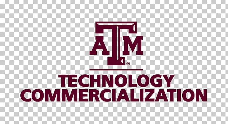 Texas A&M Health Science Center Dwight Look College Of Engineering Irma Lerma Rangel College Of Pharmacy Texas A&M University School Of Law Mechanical Engineering PNG, Clipart, Campus Of Texas Am University, College, Dwight Look College Of Engineering, Engineering, Line Free PNG Download