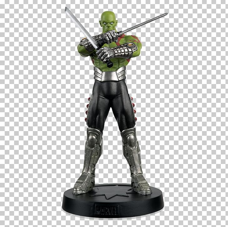 Drax The Destroyer Rocket Raccoon Gamora Groot Star-Lord PNG, Clipart, Action Figure, Action Toy Figures, Avengers Infinity War, Collector, Drax The Destroyer Free PNG Download