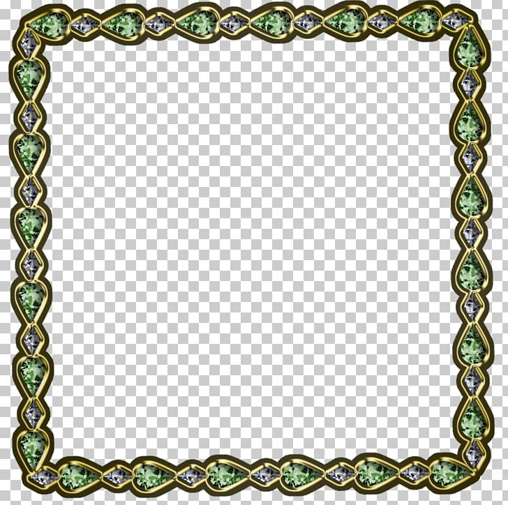 Frames Body Jewellery PNG, Clipart, Blog, Body Jewellery, Body Jewelry, Cerceve, Cerceveler Free PNG Download