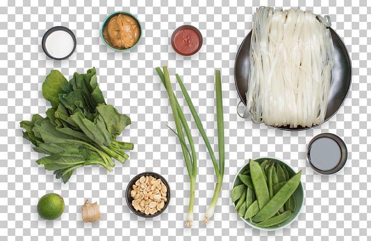 Scallion Vegetarian Cuisine Leaf Vegetable Recipe Food PNG, Clipart, Dish, Dish Network, Food, Gai, Ingredient Free PNG Download