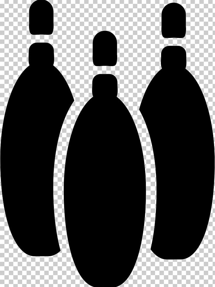 Bowling Pin Ten-pin Bowling Bowling Balls Sport PNG, Clipart, Ball, Black, Black And White, Bottle, Bowling Free PNG Download