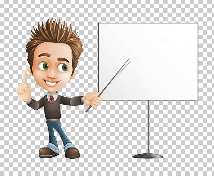 Character Animation Animated Cartoon PNG, Clipart, Adobe Character Animator, Angle, Animated Cartoon, Animation, Art Free PNG Download